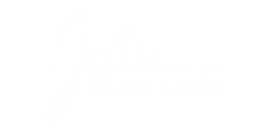 Mommy Makeover Miami - $5500 | Jolie Plastic Surgery
